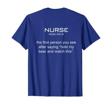 Best Gifts for nurses