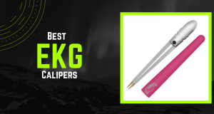 15 Best Ekg Calipers (A Helpful Guide For Buyers)