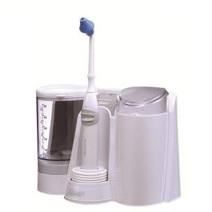 Best sinus irrigation machine