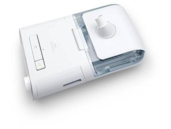 Best CPAP machines for travel