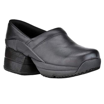 Best shoe for nurses with plantar fasciitis