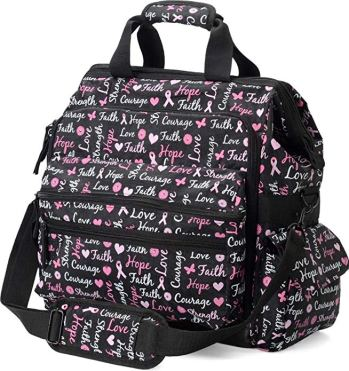 Best Bags for Nurses