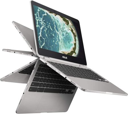 best laptop for a nursing student