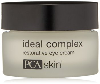 best eyelid cream for wrinkles