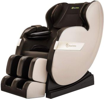 Best massage chairs under 1000