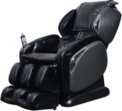 osaki os 4000 cs massage chair