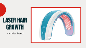 Hairmax Laserband 82 Review: Does It Work & Is It Worth It?