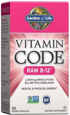 best supplement for regular bowel movement