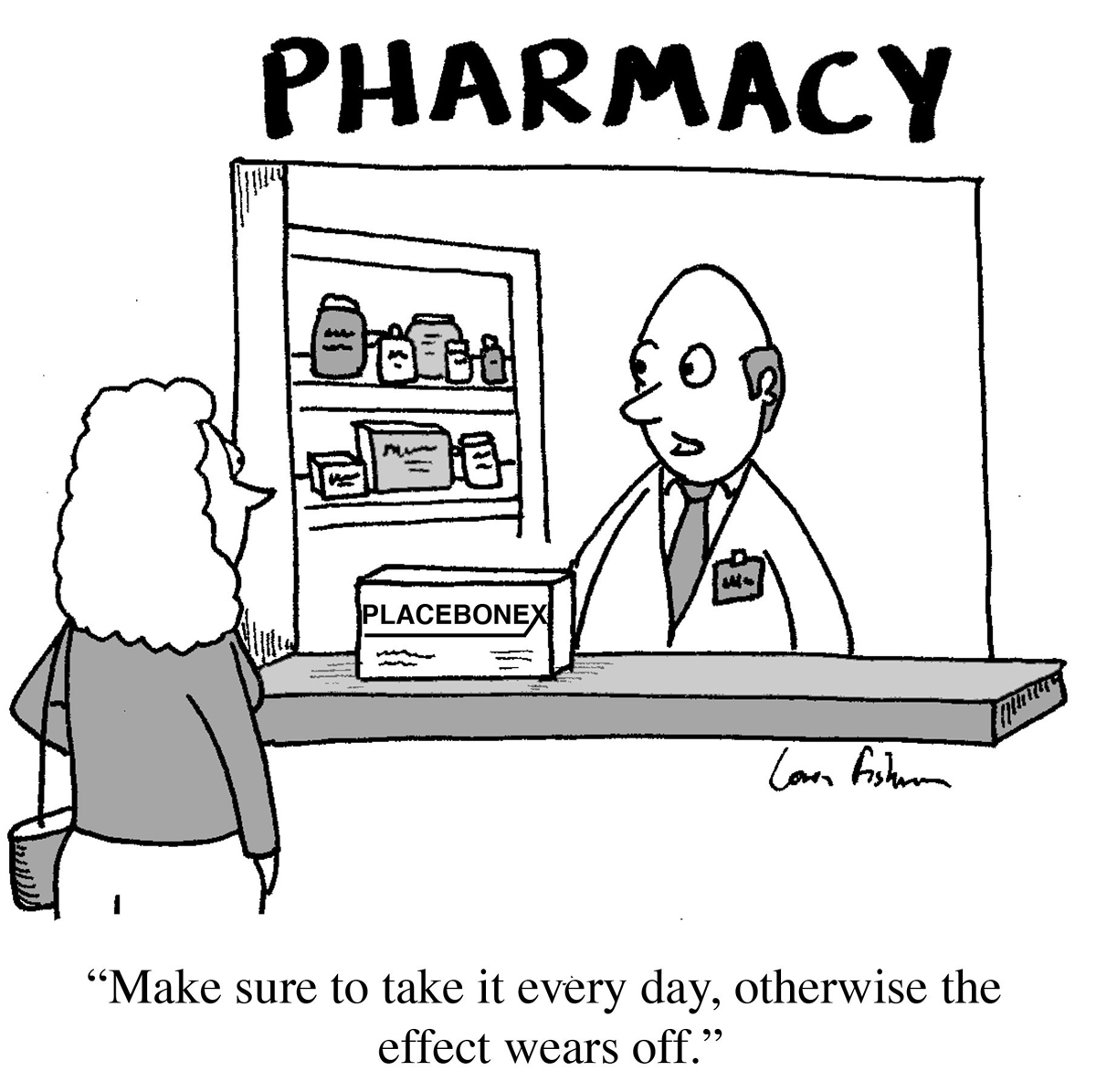 Image result for placebo effect