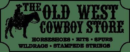 cowboystorelogo