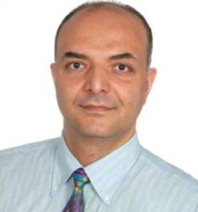 Op. Dr. Ugur Ates
