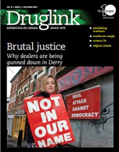 Druglink2010MayJune