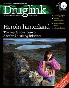 Druglink2010SeptOct