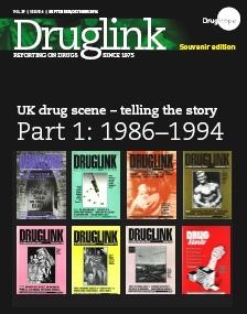 druglinksept14