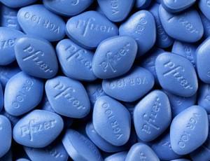 Viagra meds viagra storage temperature
