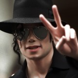 MJ-Pic