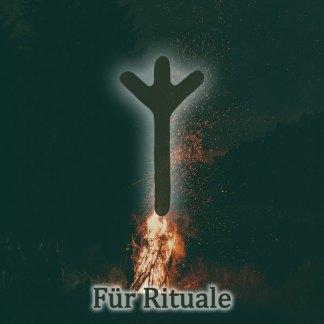 Für Rituale
