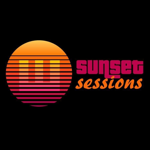 Sunset Sessions (Liquid) DnB