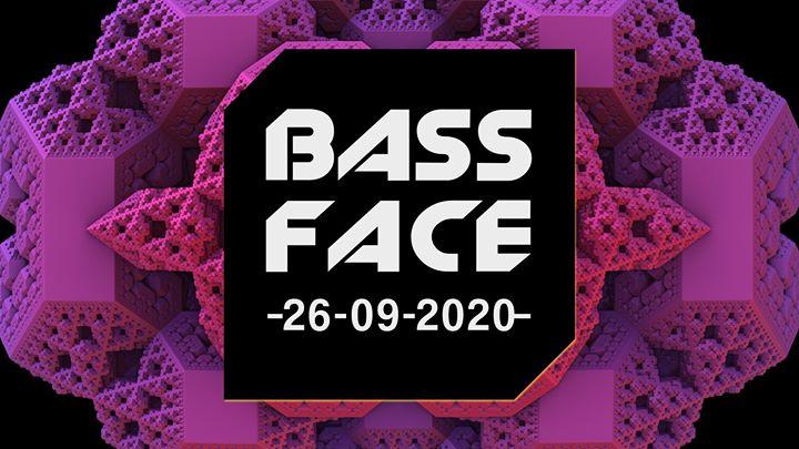 Bassface XXVI: Philth + Waeys & more | Simplon