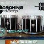 marching band, marching hts