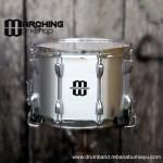 paket drumband SD