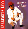 BARRINGTON LEVY – HERE I COME (PARALLEL BOOTLEG) FREE DOWNLOAD!*