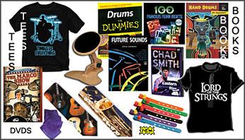 Filed under: Drum Bum | Tagged: drum gifts, drummer gift idea, drummer gifts, drumming gifts, gift for a drummer, gifts for drummers | Leave a comment »