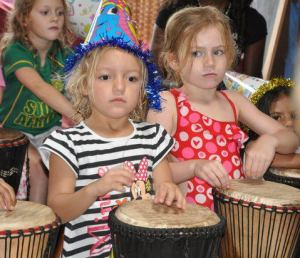 drumming-party-6