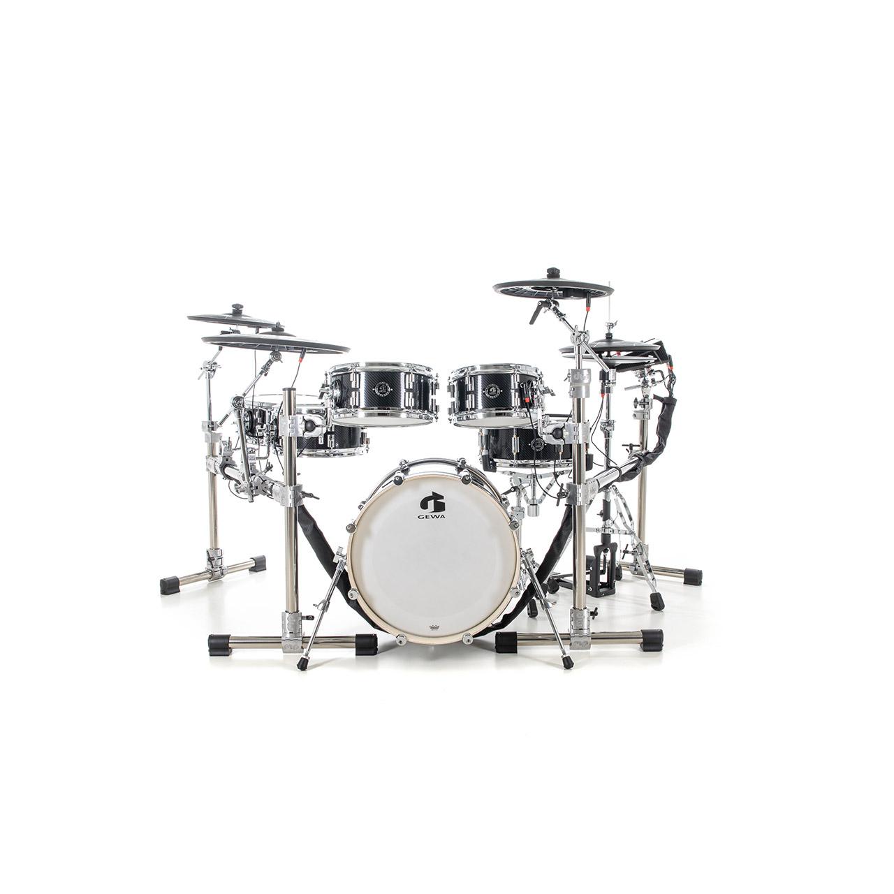 Gewa G9 E Drum Set