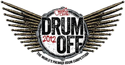 GC-2012-Drum-Off.png