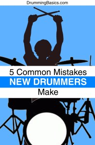 5commonmistakes-Cover2