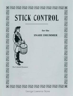 stick-control-for-drummers