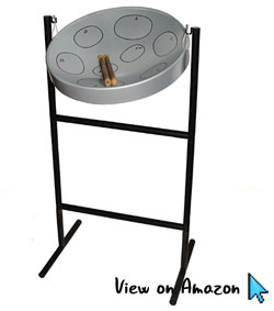 Jumbie-Jam-Steel-Drum