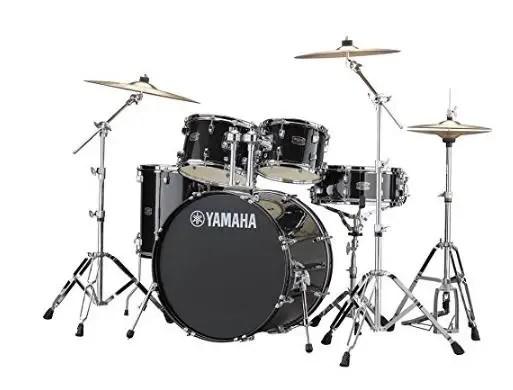 yamaha-rydeen-5pcs-with-cymbals