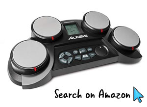 Alesis CompactKit