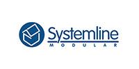 system-line