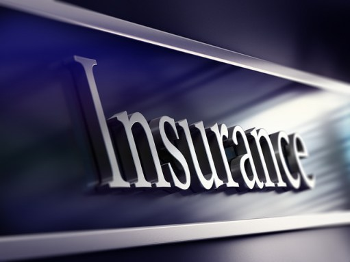 nevada-insurance-companies-must-provide-independent-attorneys-to-their-insureds