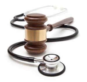 Nevada injury attorney