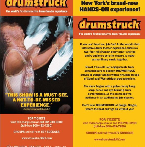 drum-struck-flier