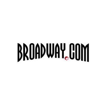 "Broadway.com: ""Did Critics Feel the Beat of Off-Broadway's Drum Struck?"""