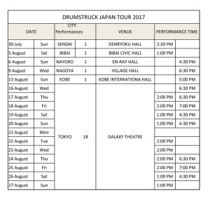 drumstruck2017_schedule-in