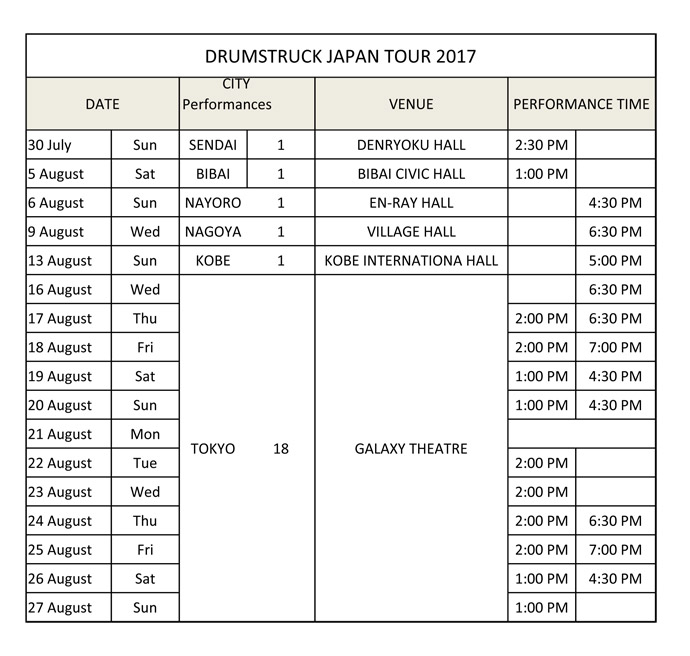 drumstruck2017_schedule-in