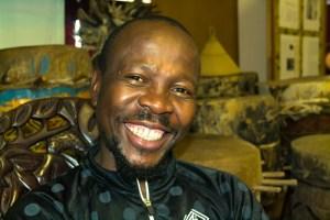 Bafana-Enock-Mahlangu-sized