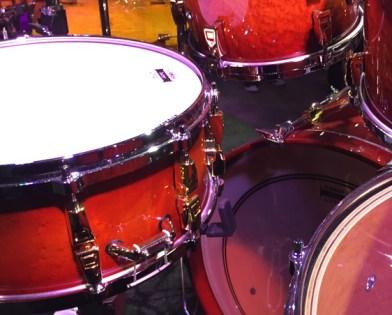 Drum Samples - Snare Kit and Drumkit