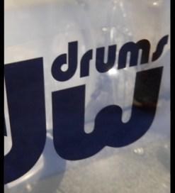 Drum Kit Samples