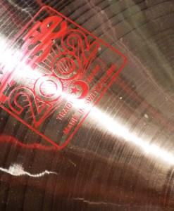 Cymbal-Samples-Ride_05