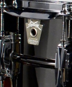Snare-Drum-Samples-Ludwig-09