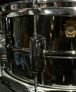 Snare-Drum-Samples-Ludwig-12