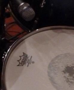 Snare-Drum-Samples-Set01Ludwig-03