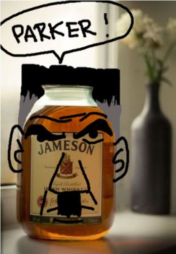 Jameson Jar 347x500 Jameson Jar